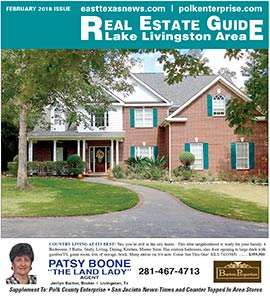 realestateguide thumb