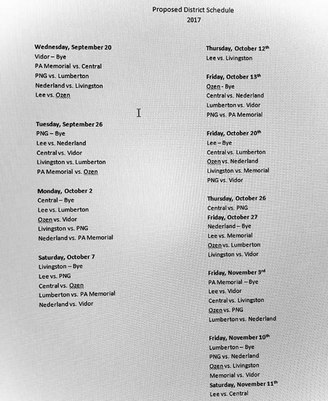 district-sched edit
